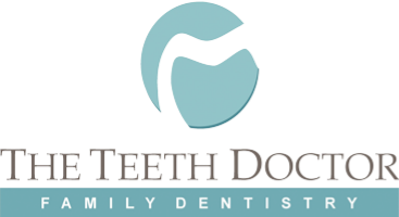 The Teeth Doctor, LLC